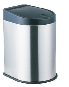 房間垃圾桶138