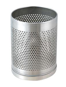 不鏽鋼垃圾桶144