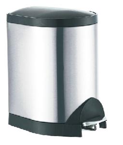 房間垃圾桶139